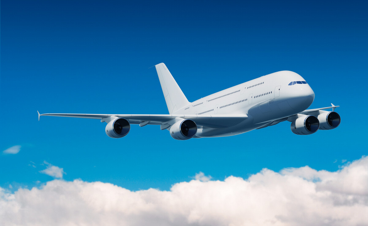 modern aircraft a380 747 and the 787 dreamliner info