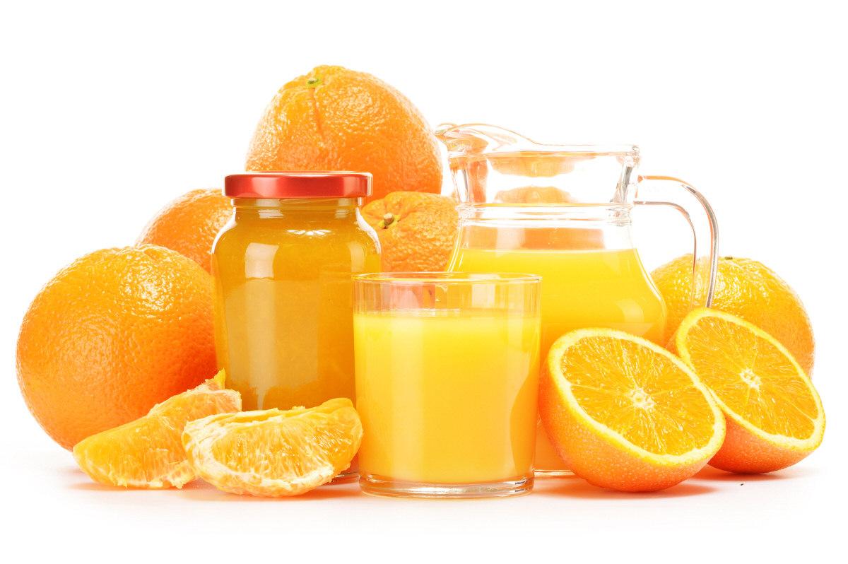 السحريه oranges-orange%20jui