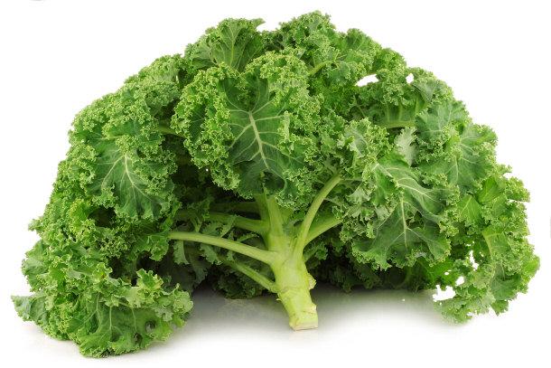 the health benefits of kale. Black Bedroom Furniture Sets. Home Design Ideas
