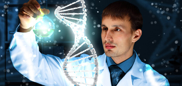 Top 10 Most Common Genetic Disorders