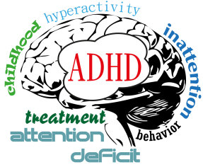 is ritalin the best treatment for children with adhd and add The best medicine for adhd inattentive (adhd-pi) or inattentive add is probably not ritalin there are some psychiatrists that believe that inattentive add.