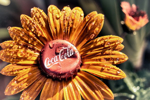 Top 30 Unexpected Uses for Coca-Cola