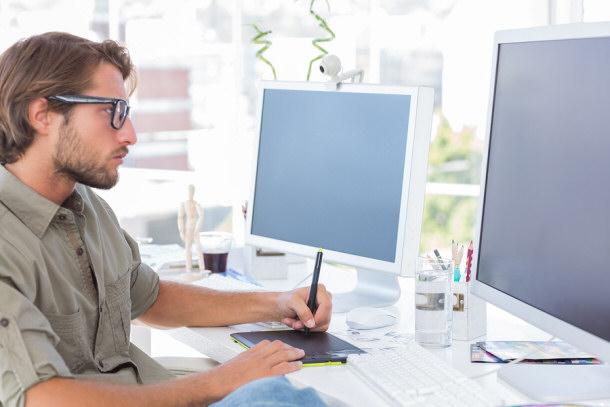 15 of the most underappreciated jobs for Grafiker jobs