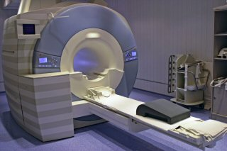 radiation machine cost