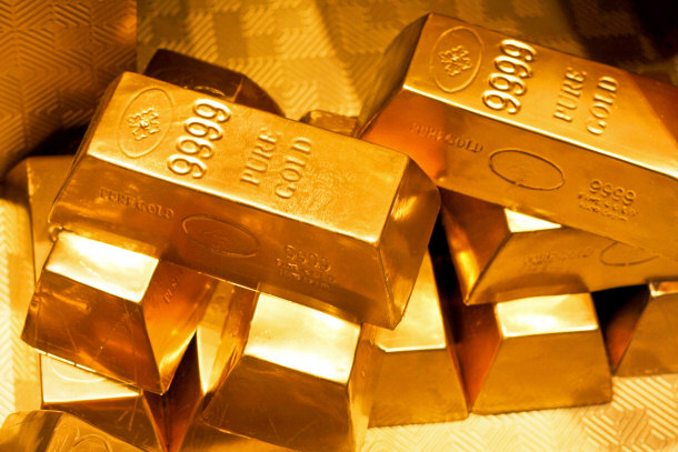 gold bar senior personals Buying gold: topconsumerreviewscom reviews and ranks the best buy gold programs available today  the best way to buy gold is in its purest form: bars,.