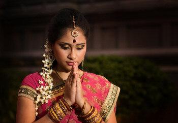 kim hindu single women With calum best, brandi glanville, paul 'pauly d' delvecchio, jessica white  television series on the e network which follows 8 single celebrities who all  move.