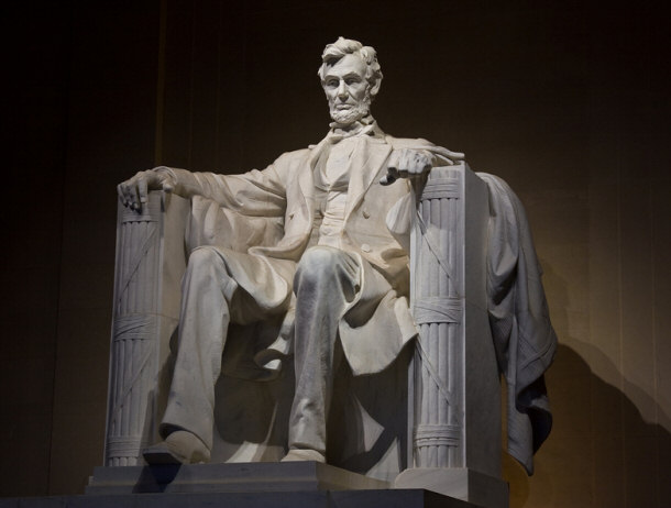 3 Interesting Facts About Abraham Lincoln P L Top 2019