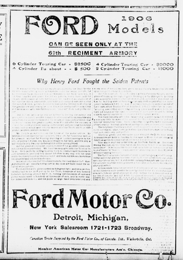 henry ford persuasive essay Henry ford could be known as one of the most influential entrepreneurs in creating the company had built and henry's first persuasive essays term.