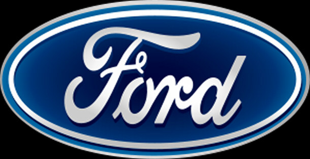 Ford Logo During The Early To Mid 1940s FMC Lost Over 10 Million Each Month Approximately 132670000 By Todays Standards Company Was Doing