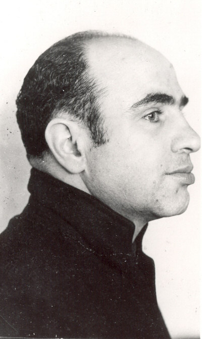 15 Fascinating Facts About Al Capone