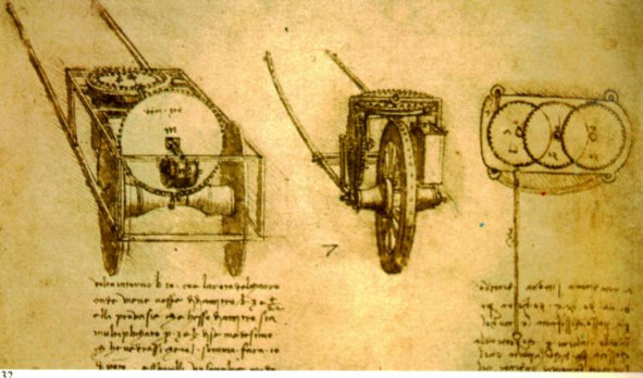 a look at the many references to archimedes in the writings of the time Archimedes was schooled at euclid's school in alexandria, egypt, which was one of the biggest cities of the time in pure mathematics he anticipated many of the discoveries of modern science, such as the integral calculus, through his studies of the areas and volumes of curved solid figures and the areas of plane figures.