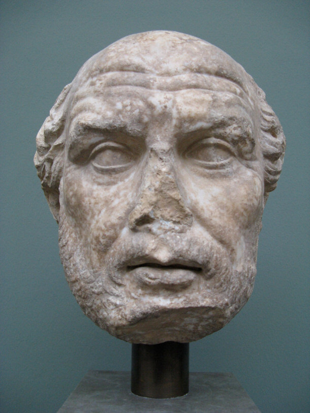 Top 15 Interesting Facts about Archimedes  Top 15 Interest...