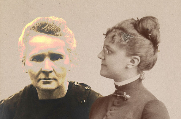 marie curie short biography essay Home essays biography: marie curie biography: marie curie a short biography about marie curie a bio-sketch of marie curie essay.