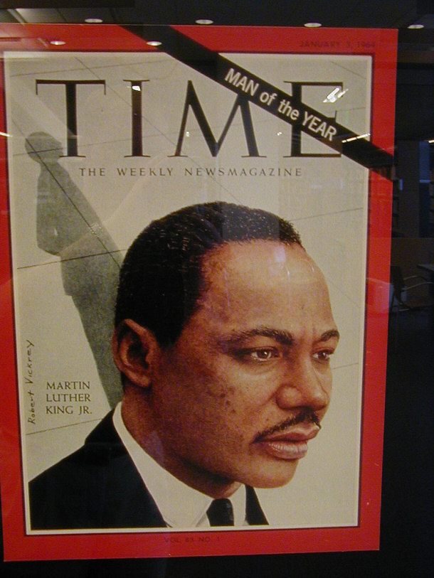 the major rights issues that dr martin luther king jr fought for in the us The rev martin luther king jr repeatedly emphasized the phrase let freedom ring ­- borrowed from an american patriotic song - to wrap up his moving and memorable i have a dream speech.