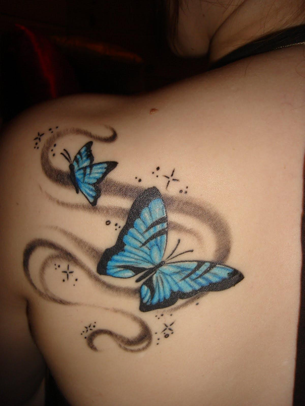 Most common tattoo designs and their meanings for Tattoo ideas and meanings