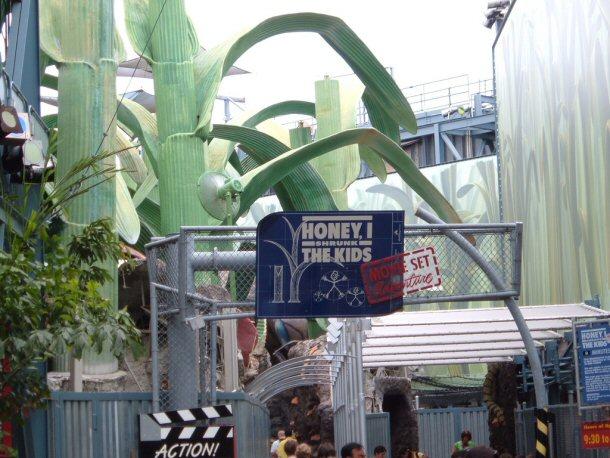 Top 15 Fun Things to Do at Disney's Hollywood Studios