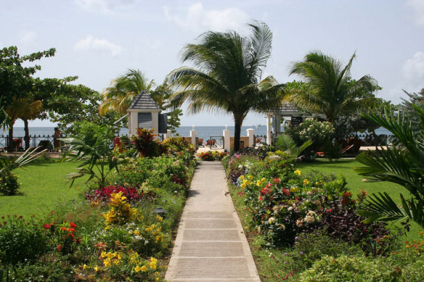 Top 15 Interesting Places To Visit In Jamaica