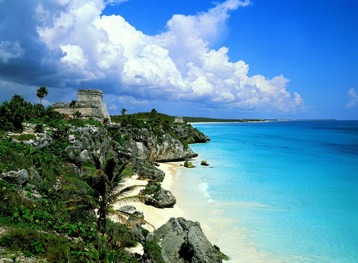 можете узнать поездка в мексику цены удобный поиск