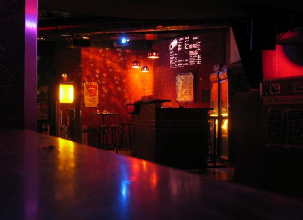 yoy club such und find berlin