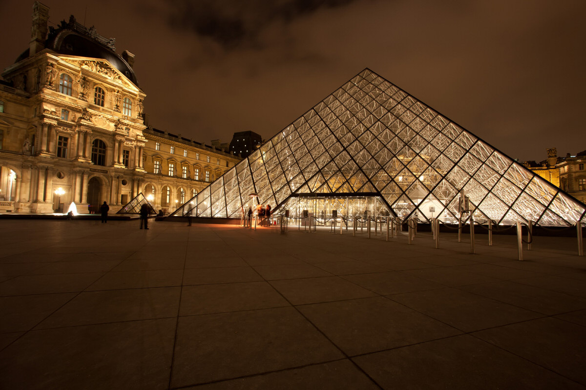 top 15 interesting places to visit in paris