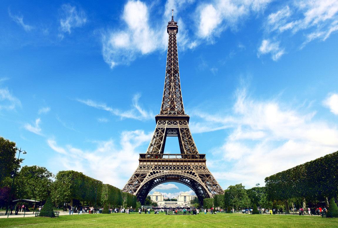 top 15 interesting places to visit in paris