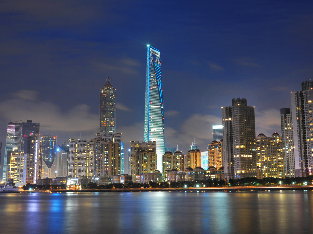 Top 15 Interesting Places To Visit In Shanghai